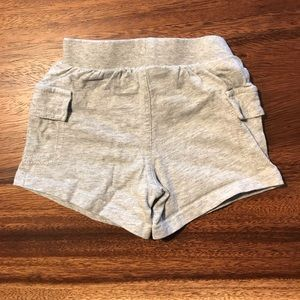 The Children's Place Matching Sets - ⚡️3 for $10⚡️Baby Genius onesie and shorts